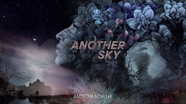 another sky album
